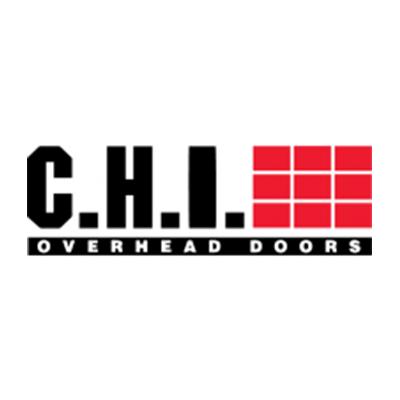 The Best Brands Vision Garage Doors Colorado Springs