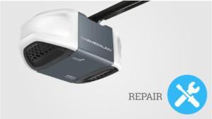 Opener-Repair